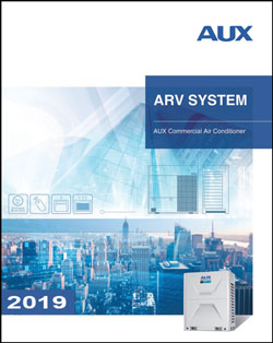 AUX 2019 CATALOGUE_ARV